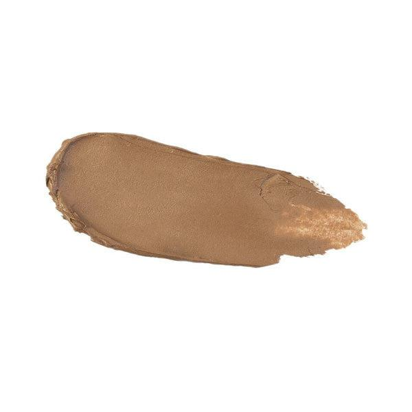 W3LL PEOPLE Narcissist Stick Foundation 7 Rich Mocha Swatch