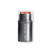W3LL PEOPLE Nudist Multi-Use Cream Stick 8 Nude Rose