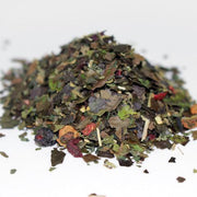 The Teatox Company Daily Balance Loose Leaf Wellness Tea