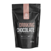 Affect Health Drinking Chocolate