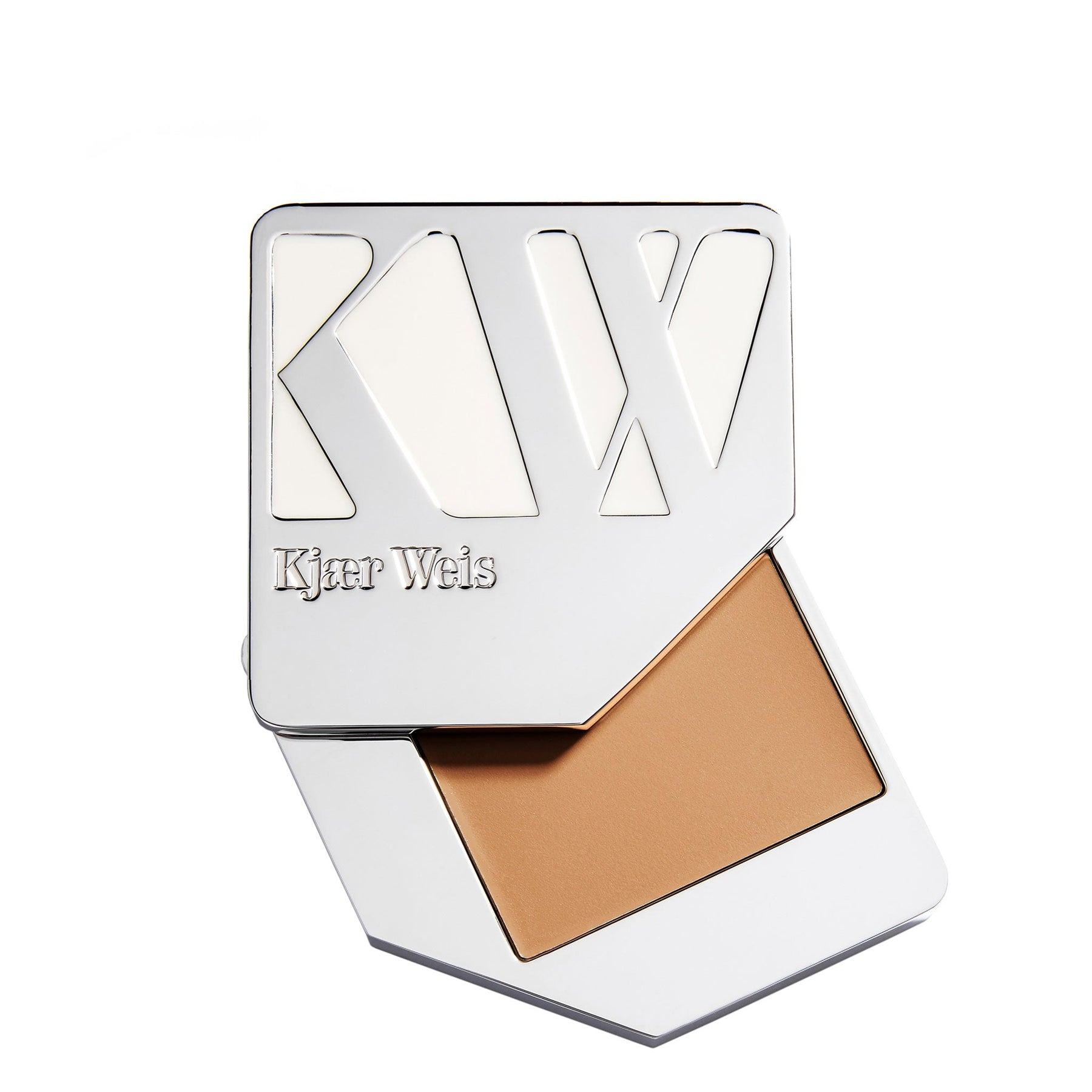 Kjaer Weis Cream Foundation Illusion