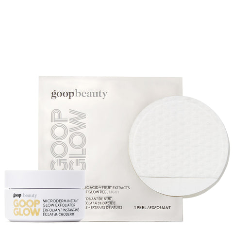 Goopglow Glowing Bundle