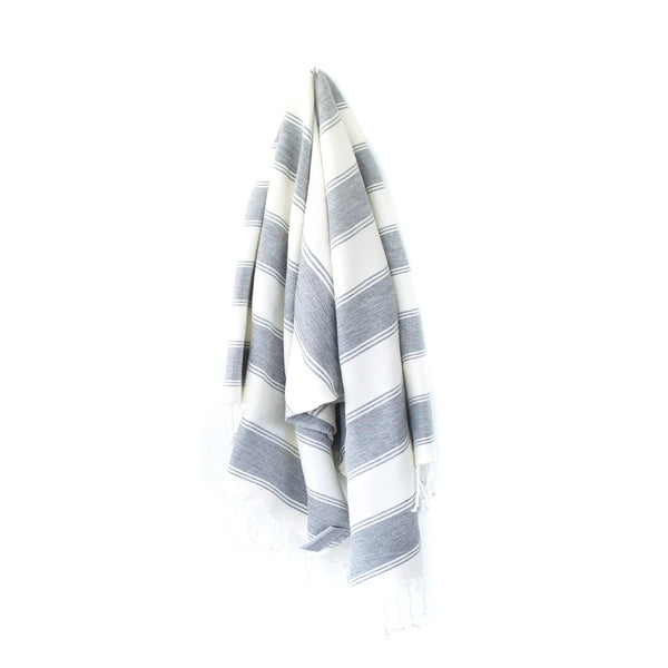 Hali Cotton Towel