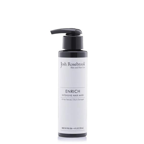 Enrich Intensive Hair Mask