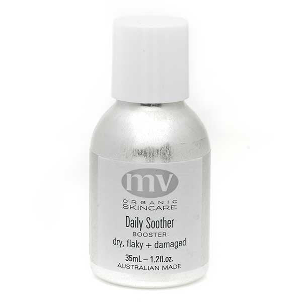 MV Skincare Daily Soother Booster