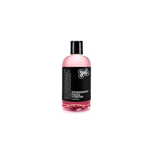 Strawberry Fields Forever Shampoo