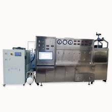 Load image into Gallery viewer, Supercritical CO2 Extractor Equipment 20L