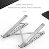 Foldable Laptop Stand(Free shipping)