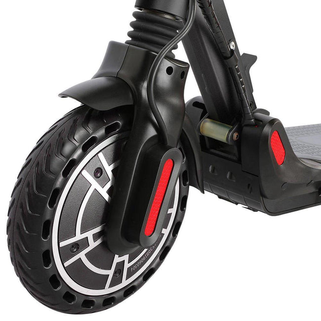 KUGOO ES2 Folding Electric Scooter