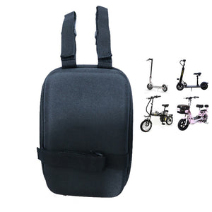 Scooter Handle Bag for  Life Waterproof