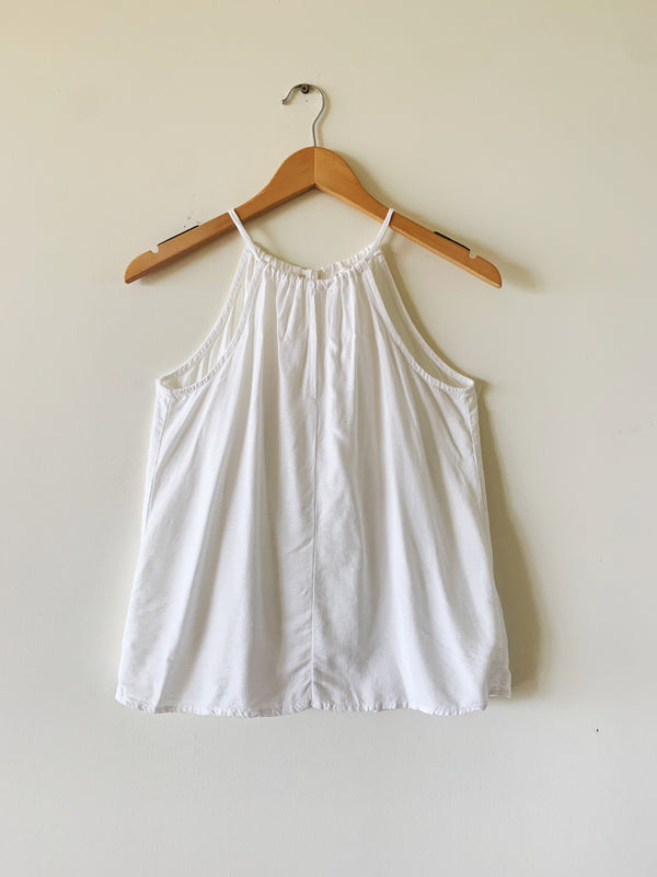Keyhole Cami Top (matching shorts available)
