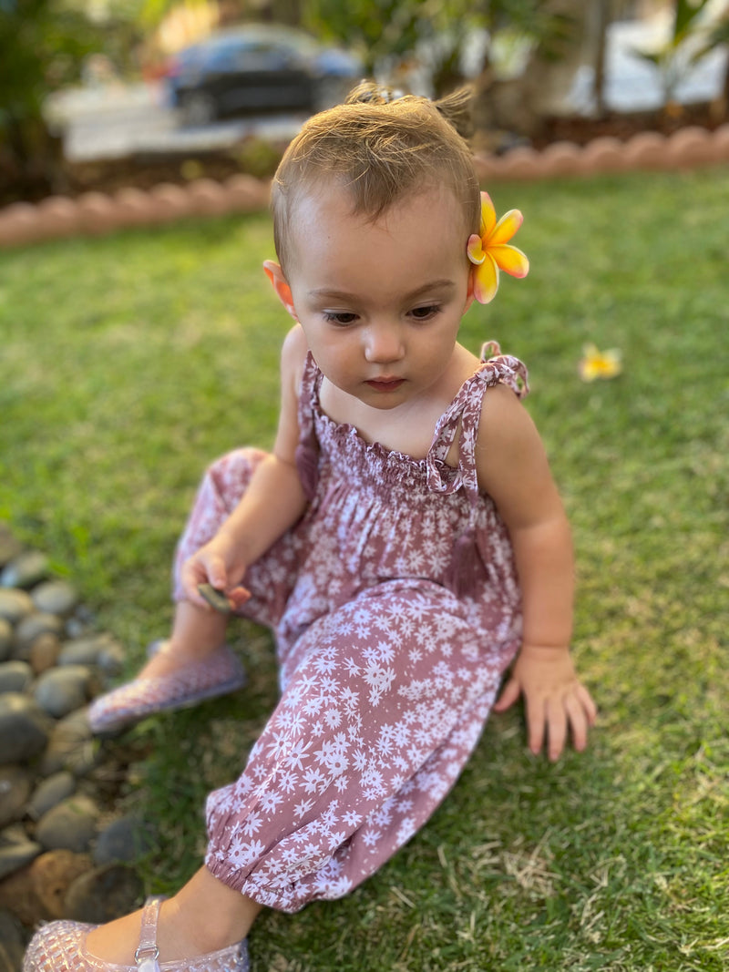 Tiare Hawaii Kids Limited Size and Quantity