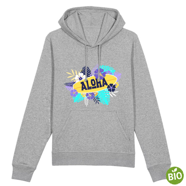 Sweat Surf BIO - Aloha
