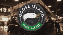 Load and play video in Gallery viewer, Get to Know: Goose Island IPA
