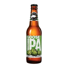 Load image into Gallery viewer, Get to Know: Goose Island IPA
