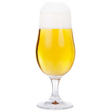 Load image into Gallery viewer, Belgian Blond Ale