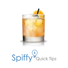 Load image into Gallery viewer, The Amaretto Sour Cocktail