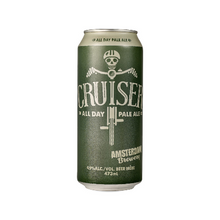 Load image into Gallery viewer, Cruiser All Day Pale Ale