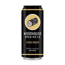 Load image into Gallery viewer, Woodhouse Stout