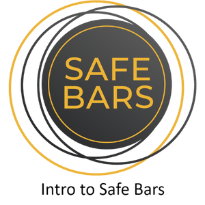 Intro To Safe Bars