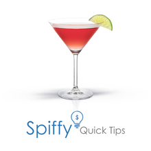 Load image into Gallery viewer, The Cosmopolitan Cocktail