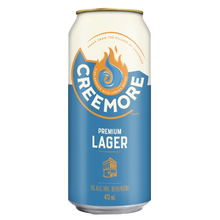 Load image into Gallery viewer, Creemore Springs Premium Lager