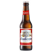Load image into Gallery viewer, Get to Know: Budweiser