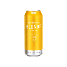 Load image into Gallery viewer, Blonde Lager