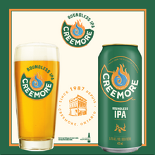Load image into Gallery viewer, Creemore Boundless IPA