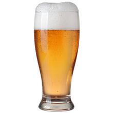 Load image into Gallery viewer, American Pale Ale