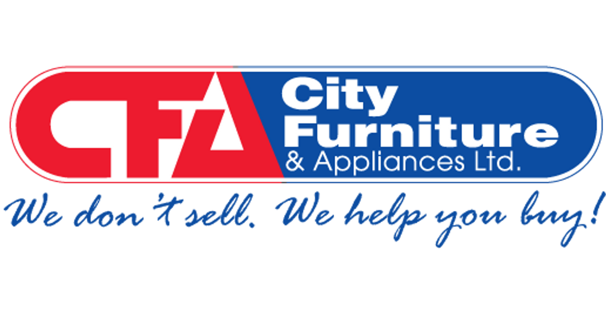 about city furniture Canada Kamloops