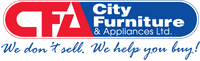 City Furniture Canada