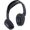 Power Acoustik Wireless Ir Headphones
