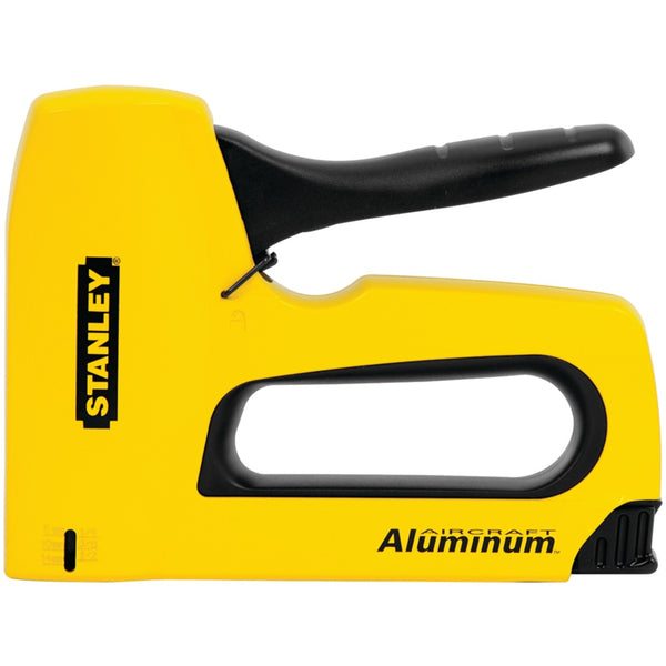 Stanley Heavy-duty Staple Gun
