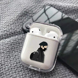 Limited Airpods Protective Case