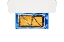 Load image into Gallery viewer, Bakluva 4-piece Baklava Box