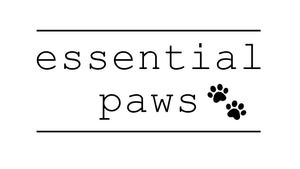 Essential Paws