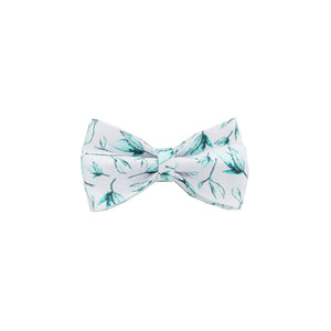 WINDFLOWER BOWTIE