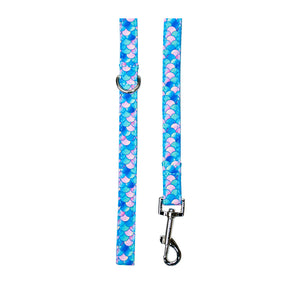 RAINBOW FISH LEASH