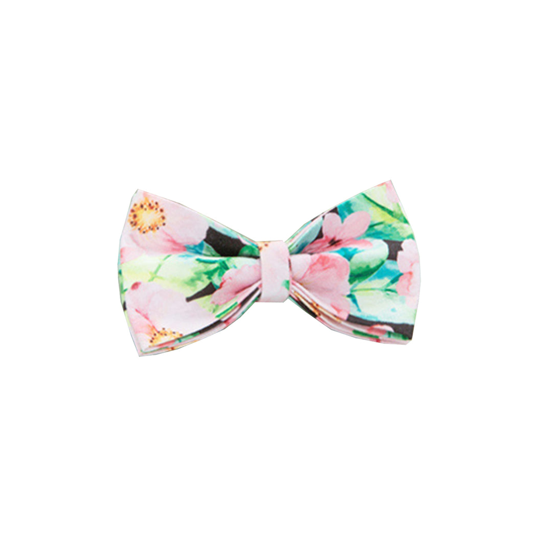 TROPICAL BOWTIE