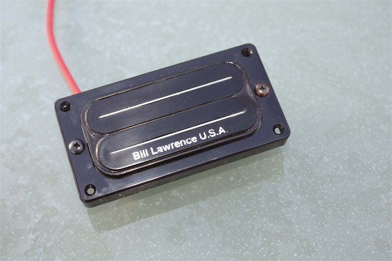 Bill Lawrence XL -500 Dimebag Darrel Humbucker pickup