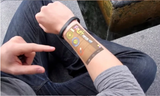 🔥Buy 3 Free Shipping🔥High-end smart bluetooth bracelet