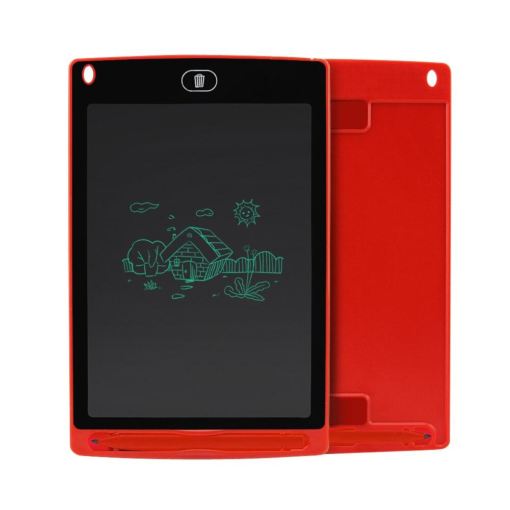E-Writing Tablet for Kids