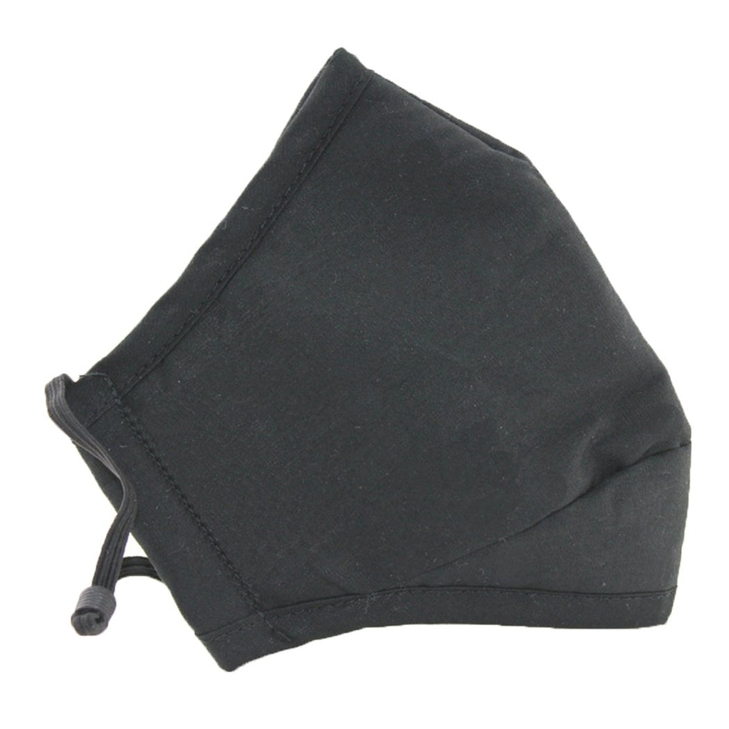 Quantum 2-Ply Cotton Reusable Face Mask