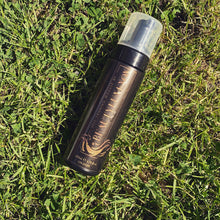 Load image into Gallery viewer, Tan By Beautyluxexox Self Tanning Mousse