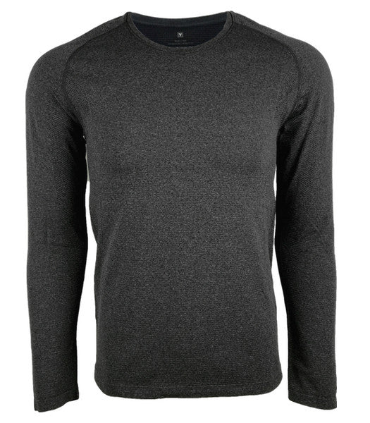 SilverAir Long Sleeve T-Shirt