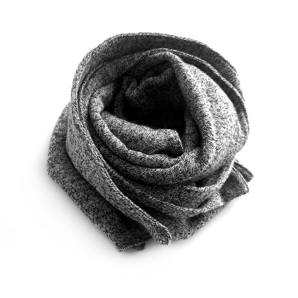 Pure Merino Neck Wrap