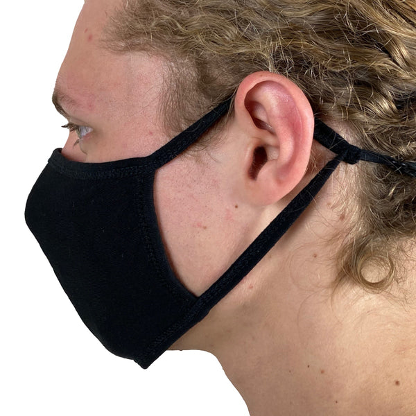 Reusable Face Mask - 4 pack