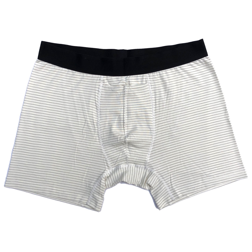 SilverAir Ultralight Boxer Brief w/Fly