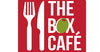 TheBoxCafe